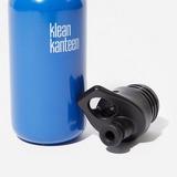 Klean Kanteen Classic Sports Cap Bottle 532ml