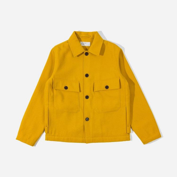 Universal Works Strummer Jacket