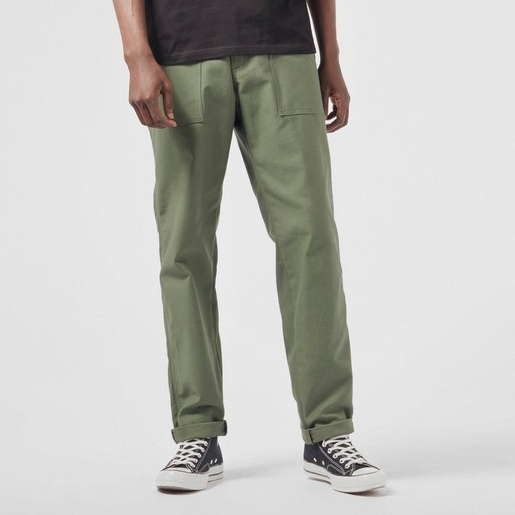Stan Ray Taper Fatigue Pants