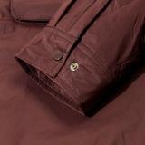 NN07 Columbo 8429 Primaloft Overshirt