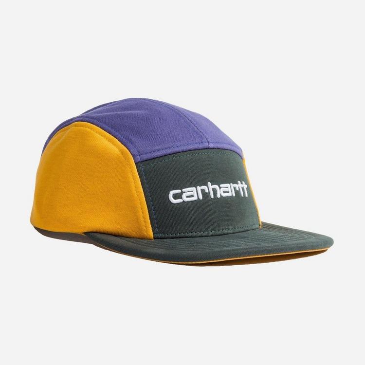 Carhartt WIP Tricol Cap