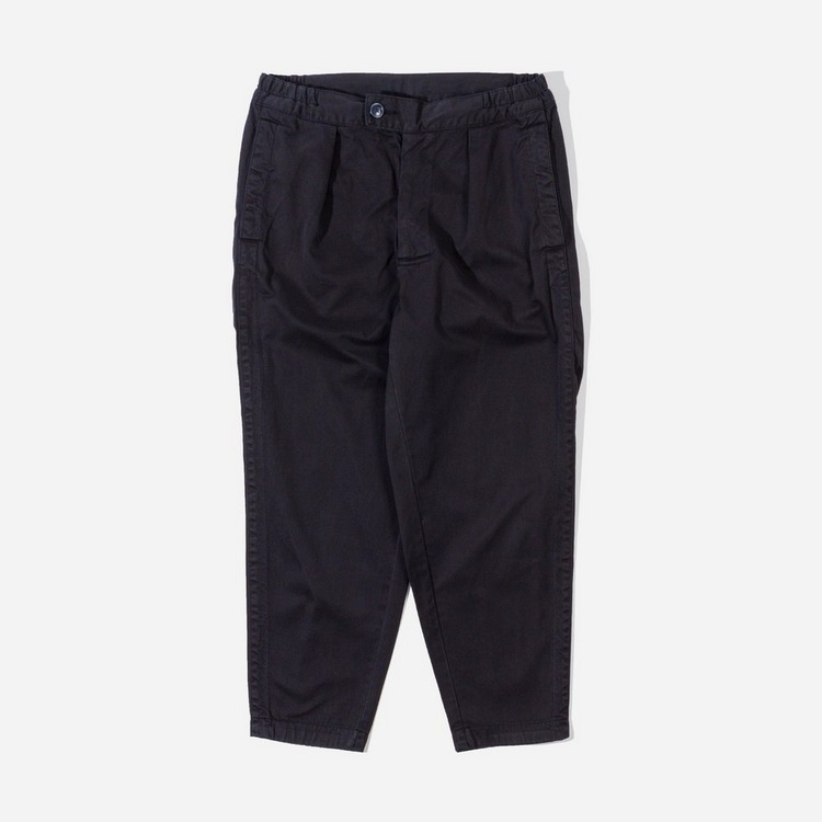 Barbour Twill Rugby Pant