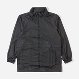 Rains Ultra Light Tracksuit Jacket