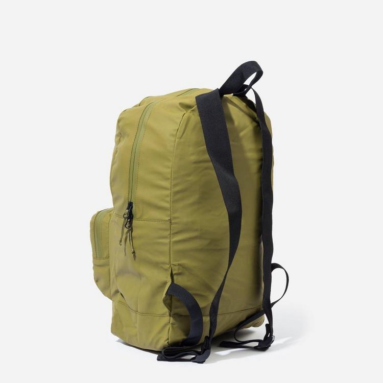 Rains Ultra Light Daypack