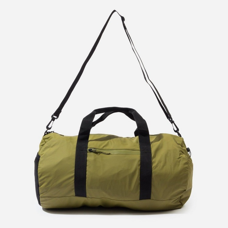Rains Ultra Light Duffel Bag