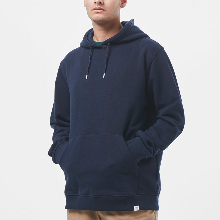 Norse Projects Vagn Hoodie