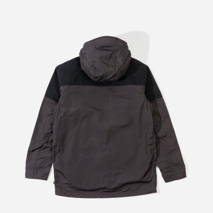 Fjallraven Vidda Pro Jacket