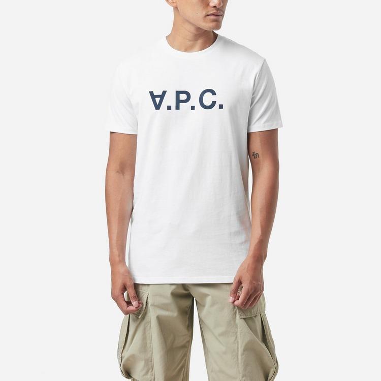 A.P.C. VPC T-Shirt