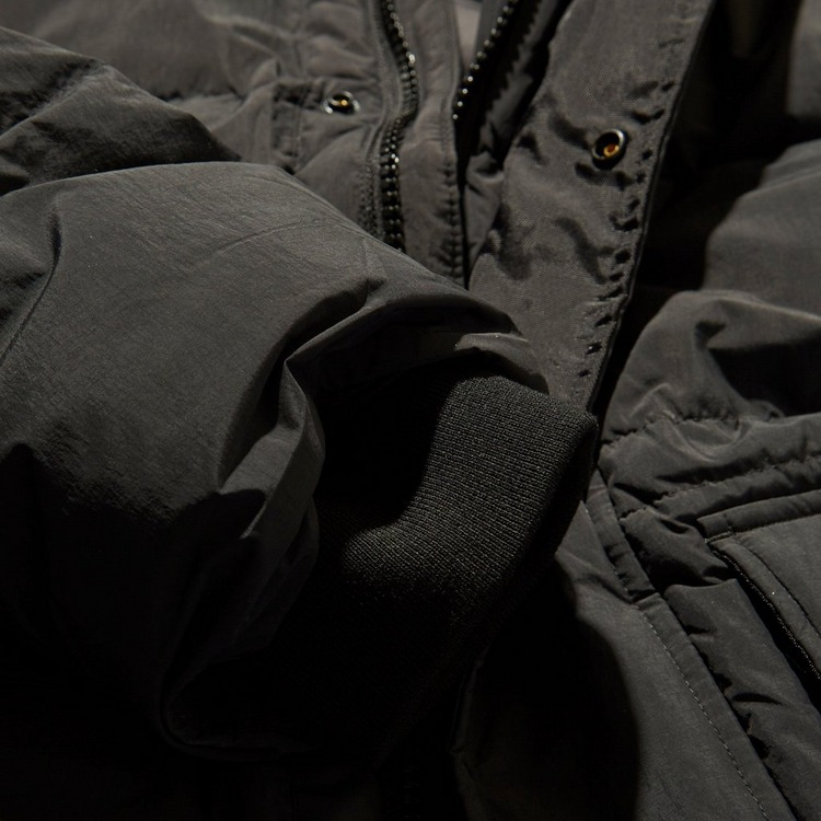 Norse Projects Willum Down Jacket