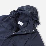 NN07 Winterfield 8264 M65 Lined Jacket