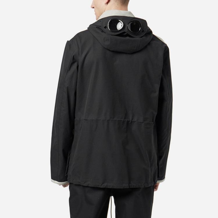 C.P. Company Ventile La Mille Jacket