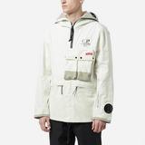 C.P. Company Ventile Explorer Jacket