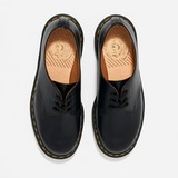 Dr. Martens 3 Eye Quillon Shoe