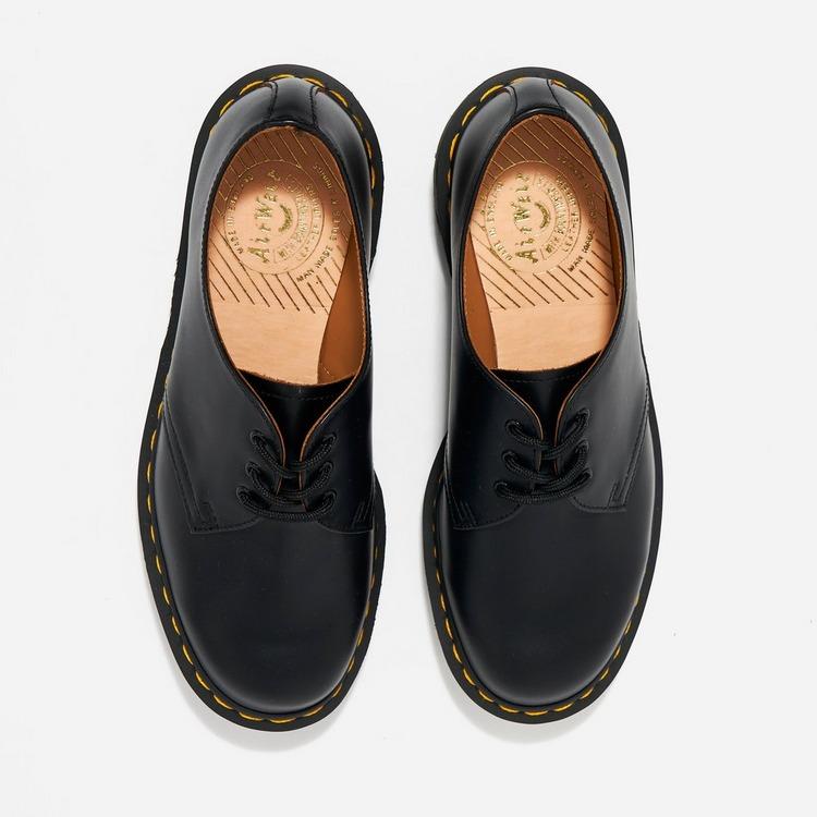 Dr. Martens 3 Eye Quillon Shoe