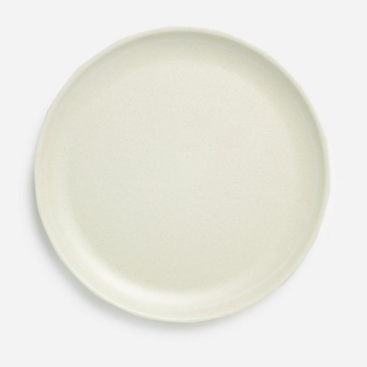 KINTO Alfresco Plate