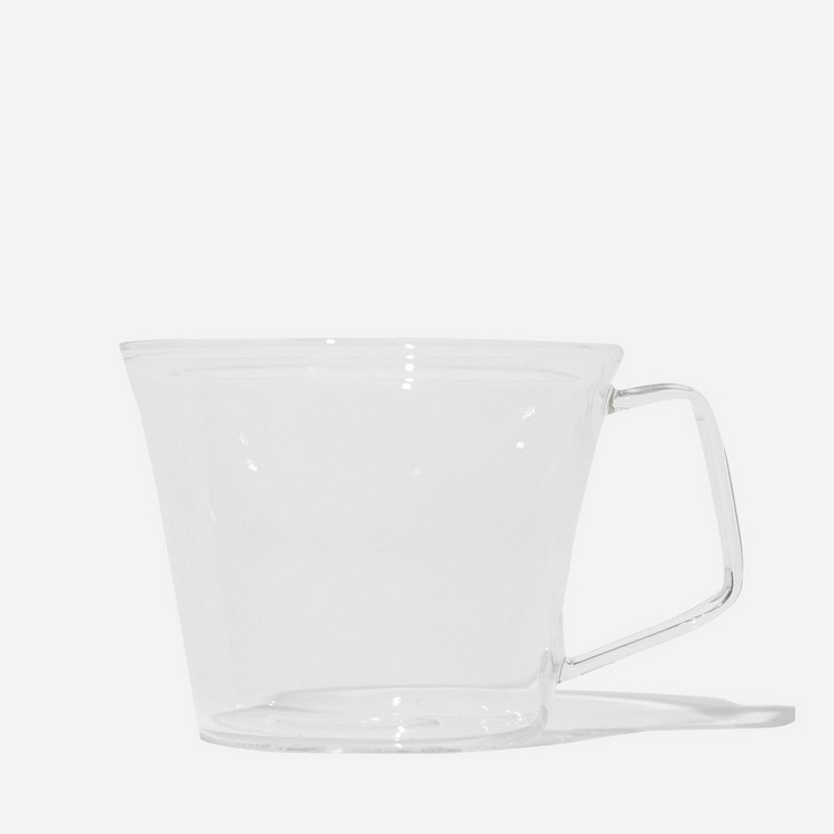 KINTO Cast Coffee Cup 220ml