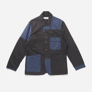 Universal Works Bakers Jacket