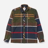 Barbour Broad Shirt