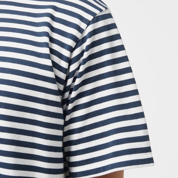 Nanamica CoolMax Jersey T-Shirt
