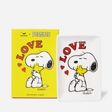 Peanuts Love Trinket Tray
