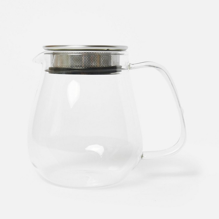 KINTO Unitea Teapot 720ml