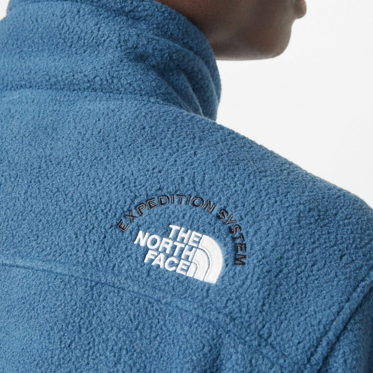 The North Face Explorer Jacket