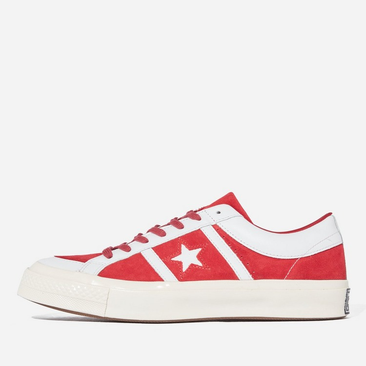 Converse One Star Low