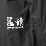 AAPE By A Bathing Ape Overshirt