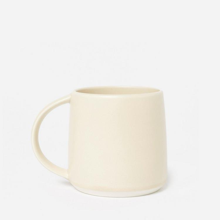 KINTO Ripple Mug 250ml
