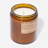 P.F. Candle Co. No.33 Sunbloom Soy Candle 7.2oz