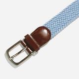 Vera Woven Belt