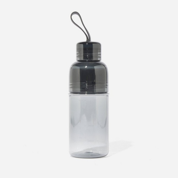 KINTO Workout Bottle 480ml