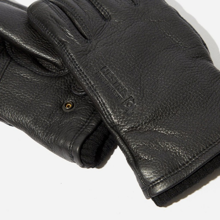 Norse Projects x Hestra Gloves