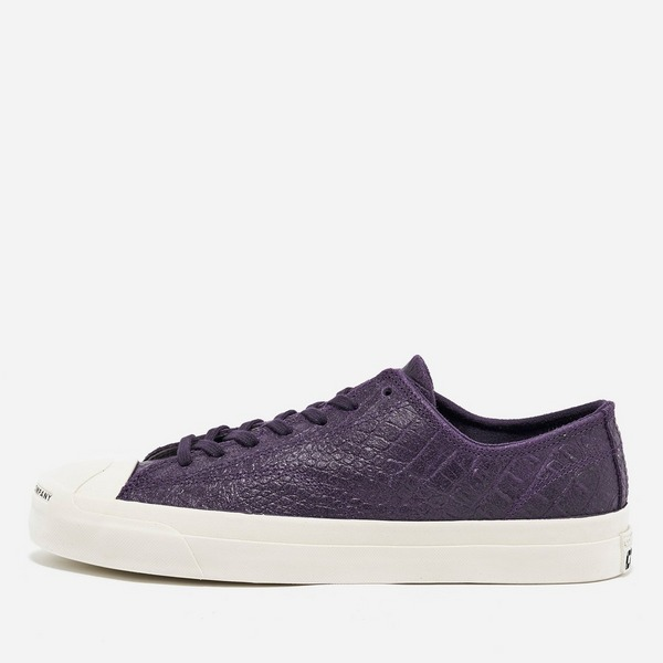 purple-converse-jack-purcell-pro-ox