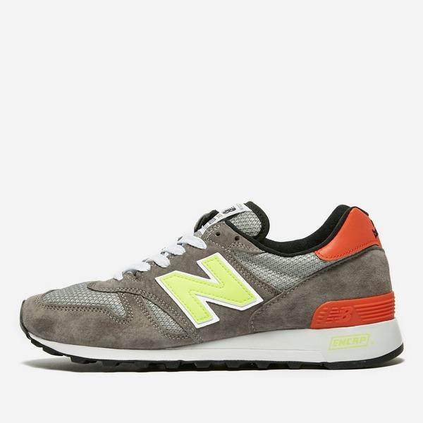 grey-new-balance-1300-made-in-usa
