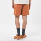 adidas Originals x Jonah Hill Mesh Shorts