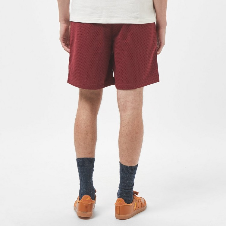 adidas Originals x Jonah Hill Mesh Shorts