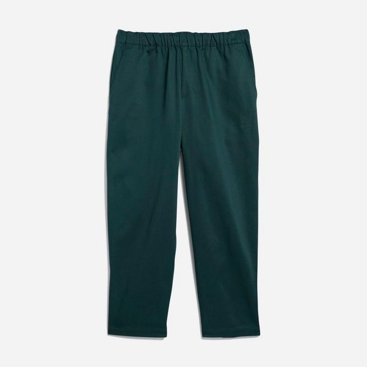 adidas Originals x Jonah Hill Chino Trousers