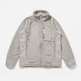 and wander High Loft Fleece Jacket