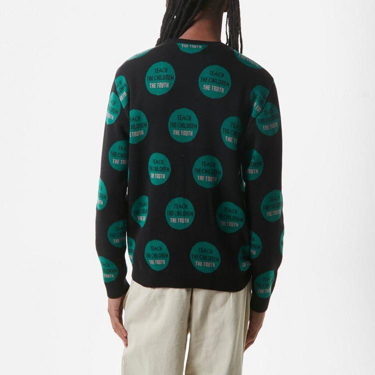 Awake NY Truth Sweater