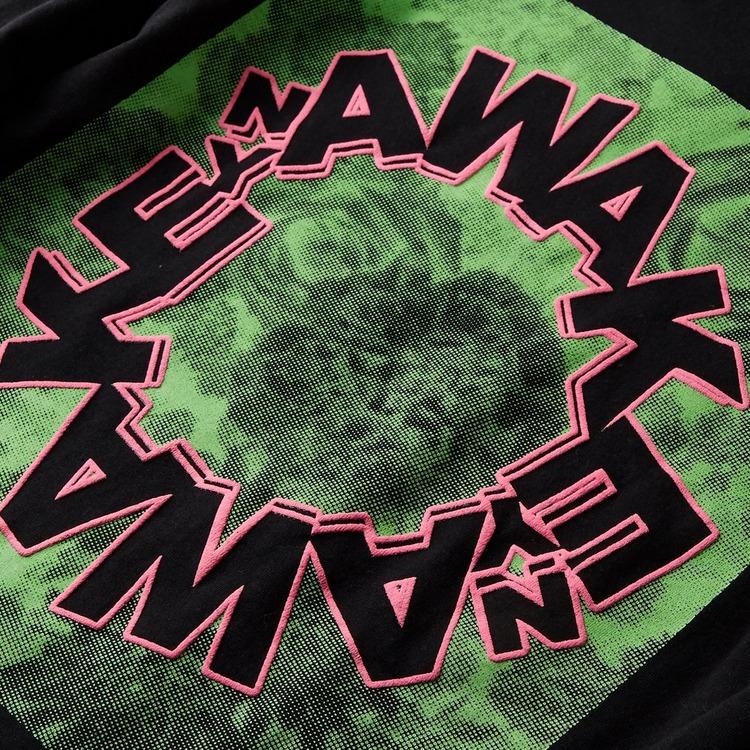 Awake NY Ceremony Long Sleeved T-Shirt