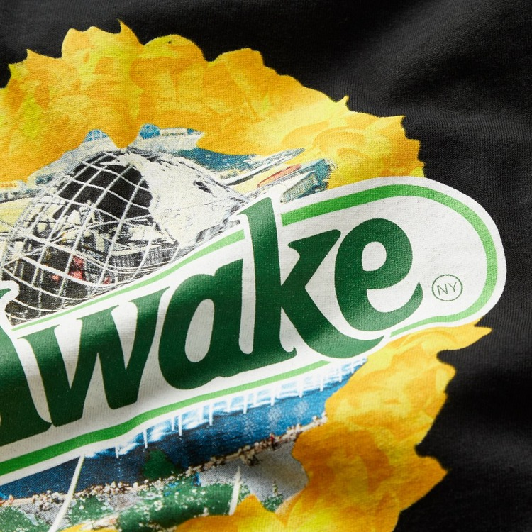 Awake NY Strawberry Kiwi T-Shirt