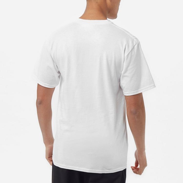Awake NY Strawberry Kiwi T-Shirt