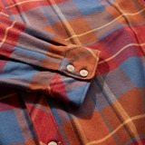 Barbour Victor Shirt