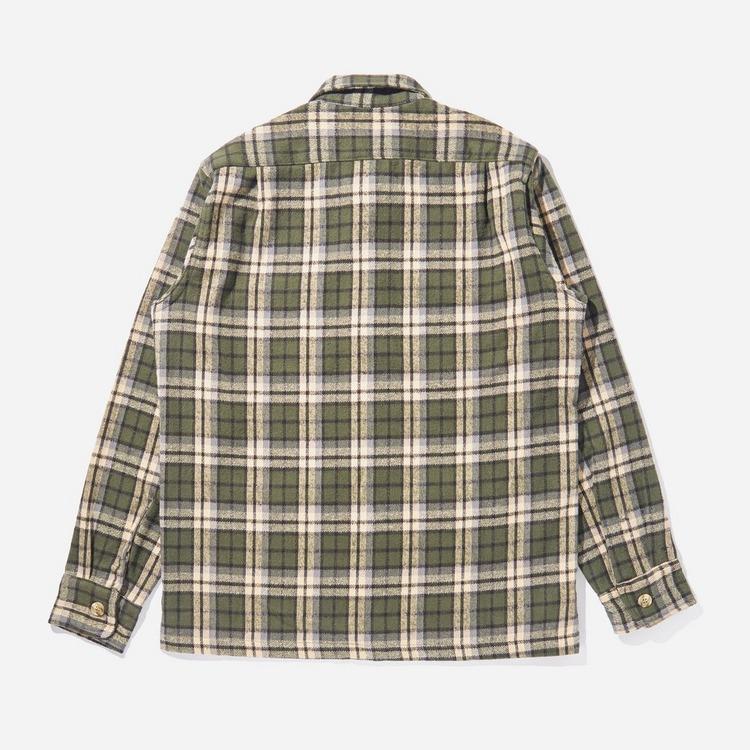 Battenwear 5 Pocket Canyon Shirt