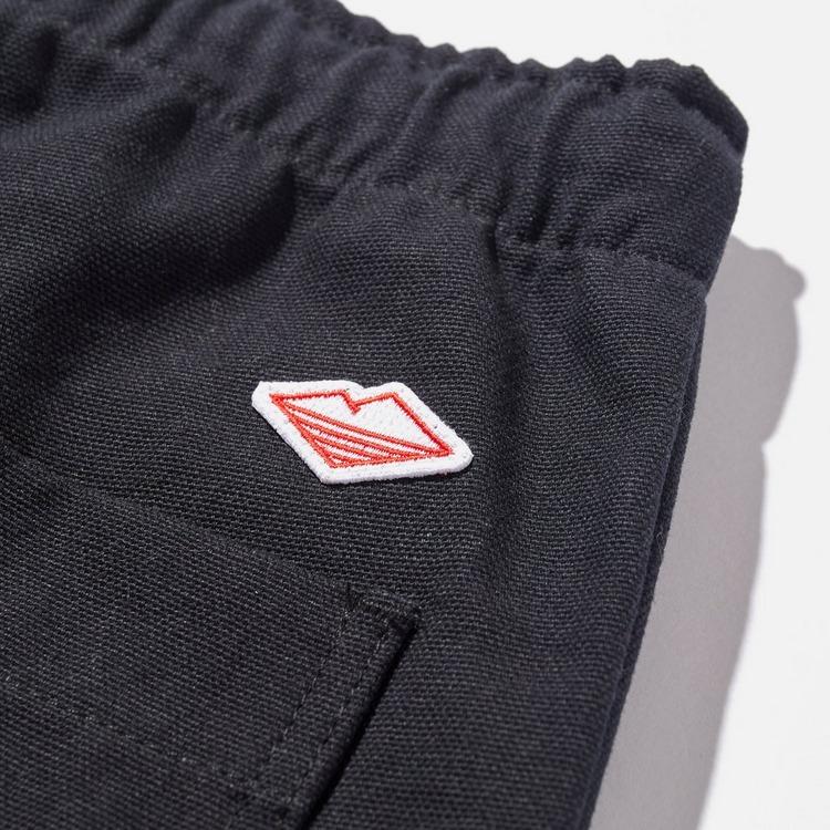 Battenwear Active Lazy Pants