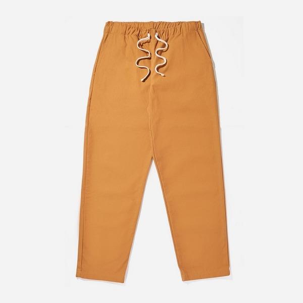 Battenwear Corduroy Active Lazy Pant