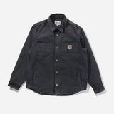 Carhartt WIP Glenn Shirt Jacket