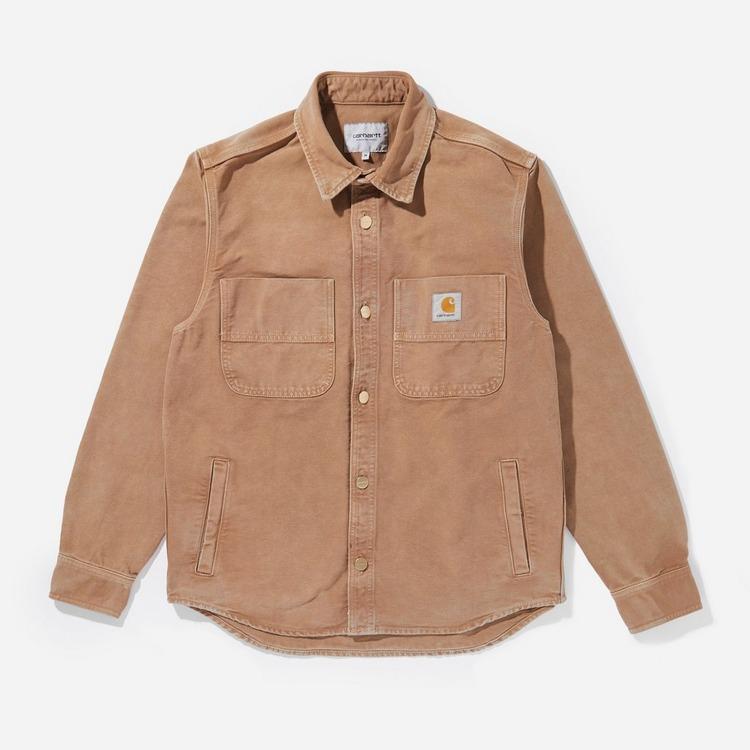 Carhartt WIP Glenn Shirt