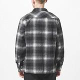 Carhartt WIP Nigel Check Shirt